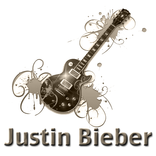 Justin Bieber Music Lyrics