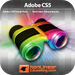 Course For Adobe CS5