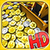 Coin Dozer HD Icon