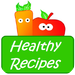 Healthy Recipes...