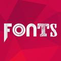 Font Keyboard ?